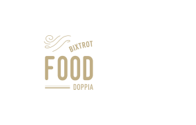 card Food Pass